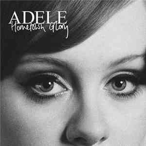 Adele  - Hometown Glory download