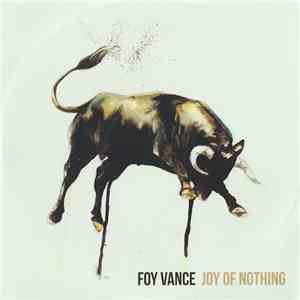 Foy Vance - Joy Of Nothing download