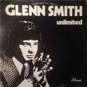 Glenn Smith - Unlimited download