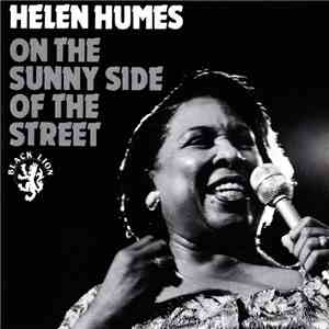 Helen Humes - On The Sunny Side Of The Street download