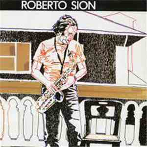 Roberto Sion - Roberto Sion download