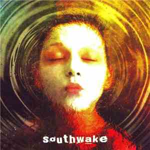 Southwake  - Southwake download